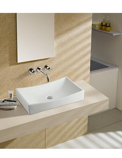 burgtal 17545 design keramik aufsatz waschbecken. Black Bedroom Furniture Sets. Home Design Ideas