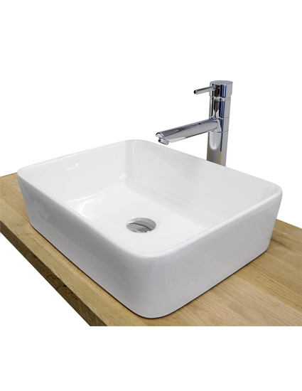burgtal 17795 design keramik aufsatz waschbecken. Black Bedroom Furniture Sets. Home Design Ideas