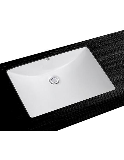 burgtal 17805 design keramik unterbau waschbecken. Black Bedroom Furniture Sets. Home Design Ideas